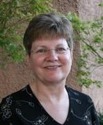 Rose McCauley