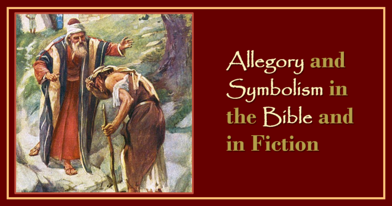 allegory symbolism Theories of allegory and symbolism | pietre-stones review of freemasonry made by freemasons for freemasonsmasonic articles and booksmasonic news for freemasons and freemasonry worldwide.