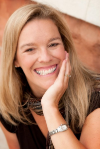 Robin Patchen Posts on Godly Parenting