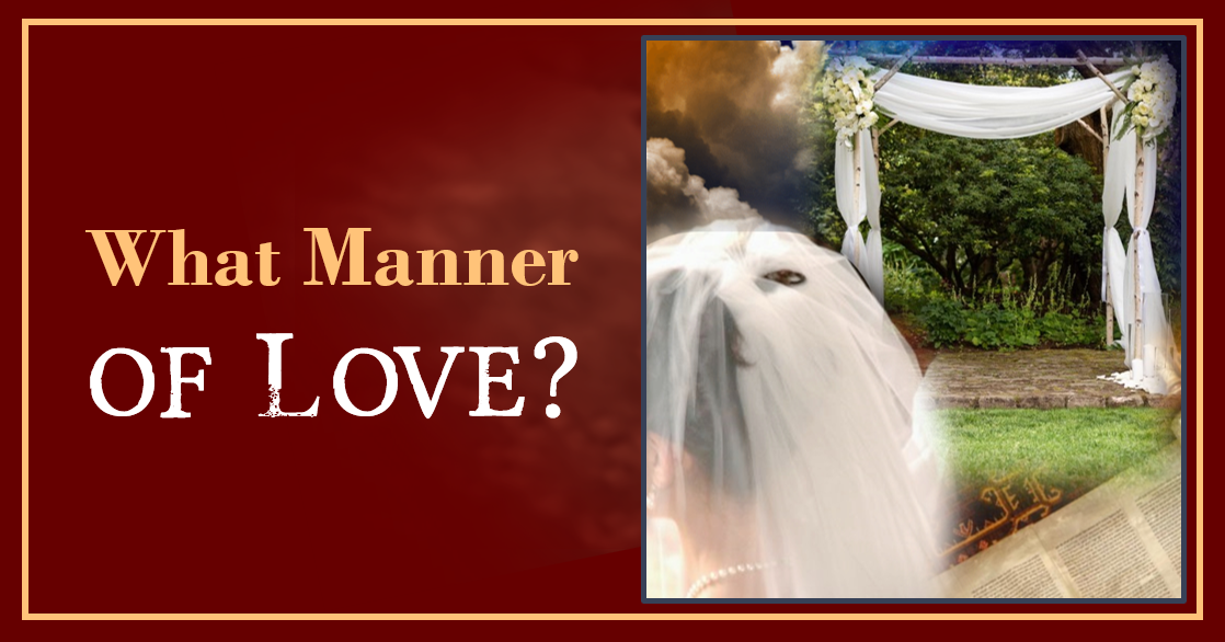 What Manner of Love Banner