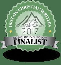 OCW Award Finalist